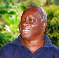 Photo of Adipala Ekwamu